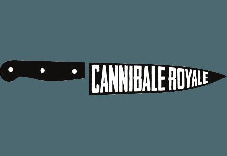 Cannibale Royale