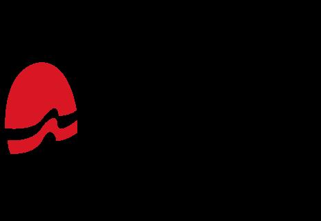 Daily Sushi-avatar
