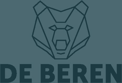 De Beren-avatar