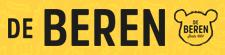 De Beren logo