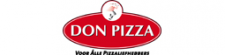 Don Pizza logo