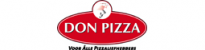 Don pizza capelle capelle aan den ijssel italiaanse for Gino krimpen aan den ijssel