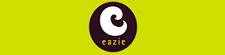 Eazie logo