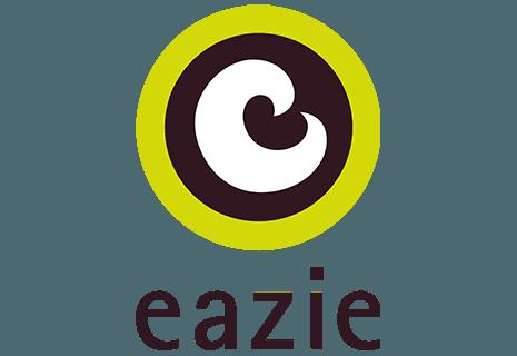 Eazie-avatar