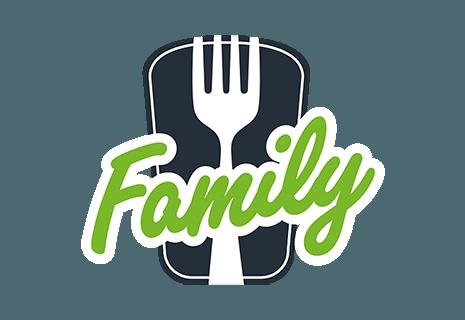 Family Schiphol