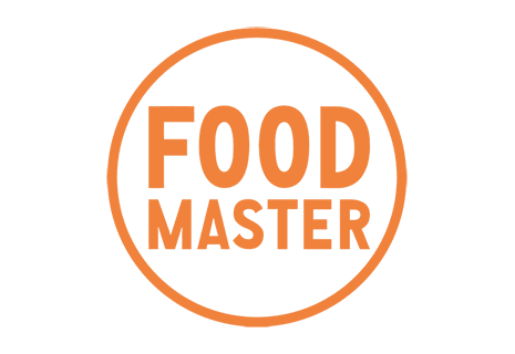 Foodmaster-avatar