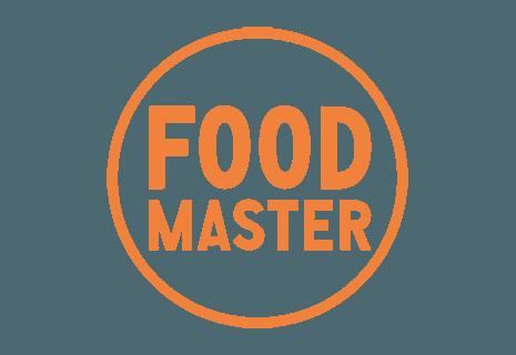 Cafetaria Foodmaster Buurtstede