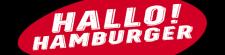 Eten bestellen - Hallo Hamburger Arnhem