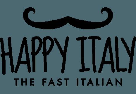 Happy Italy