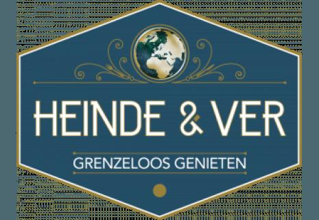 Heinde & Ver Oisterwijk