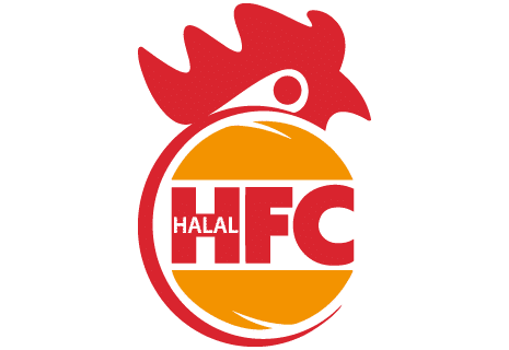 HFC Beijerlandselaan