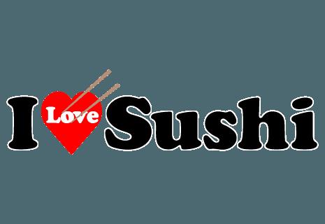 I Love Sushi & Poké Bowl