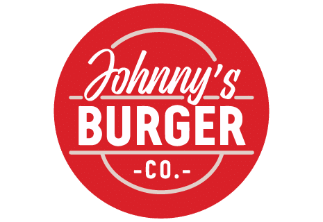 Johnny's Burger Company-avatar