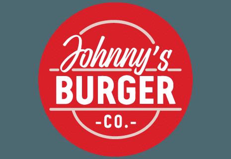 Johnny's Burger Company