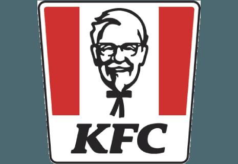 KFC Hoofddorp-avatar