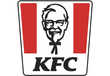 KFC Hoofddorp