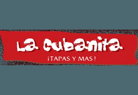 La Cubanita