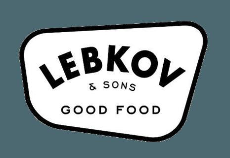 LEBKOV & Sons