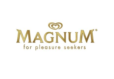 Magnum & OLA Ice Cream Store