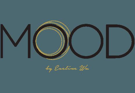 Mood-avatar