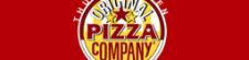 Original Pizza Company Leeuwarden