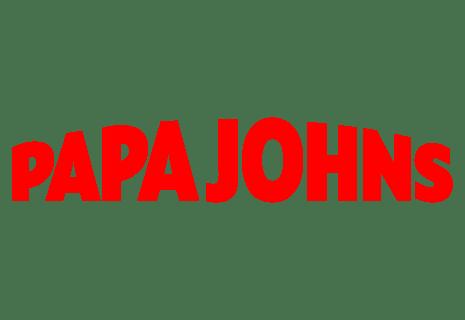 Papa John's
