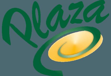 Cafetaria Plaza 't Zand