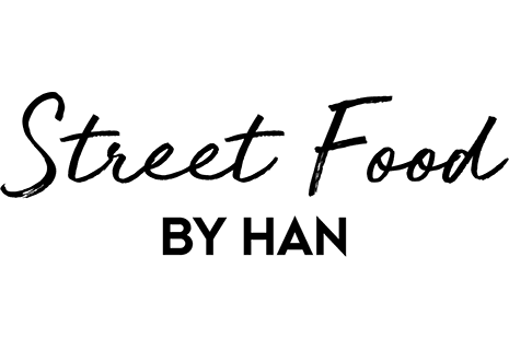 Streetfood by Han