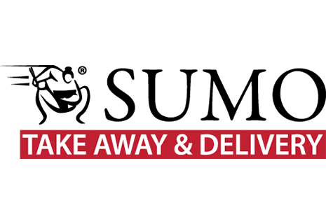 Sumo Take Away & Delivery