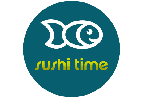 Sushi Time Westwijk