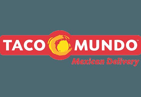 Taco Mundo-avatar