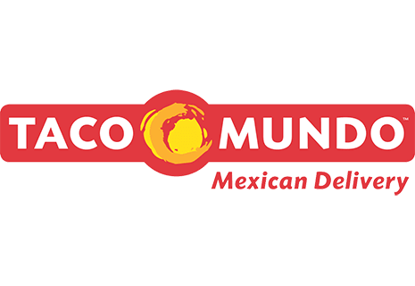 Taco Mundo