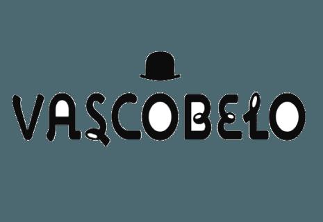Vascobelo V-point