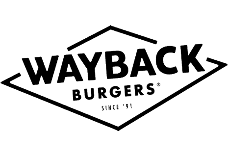 Wayback Burgers-avatar