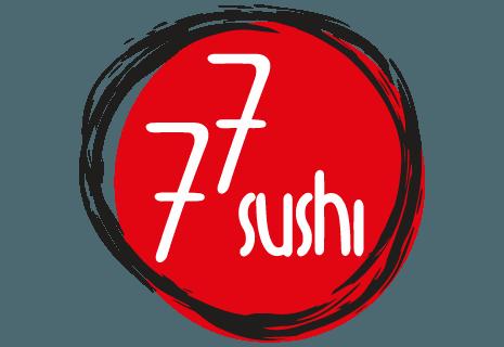 77 Sushi-avatar