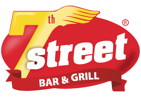 7th Street - Bar & Grill
