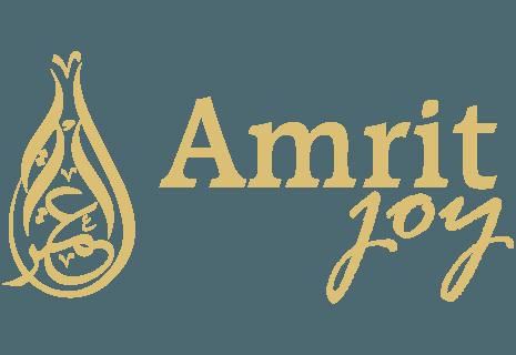 Amrit Joy
