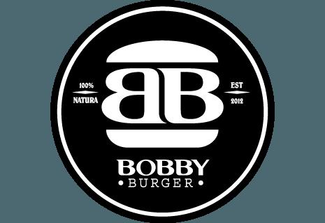 Bobby Burger-avatar
