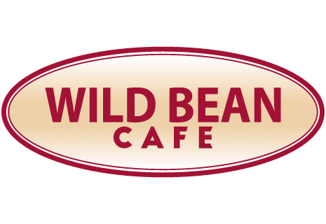 bp - Wild Bean Cafe-avatar