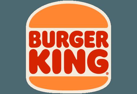 Burger King, Galeria Krakowska
