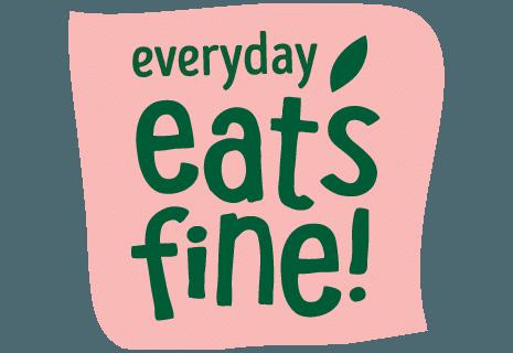 Eat's Fine