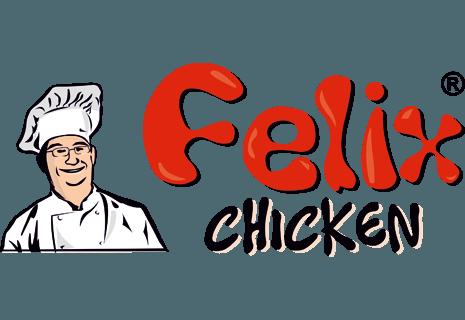 Felix Chicken-avatar