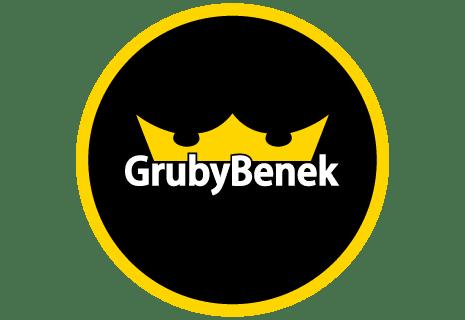 Gruby Benek-avatar