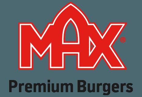 MAX Premium Burgers-avatar