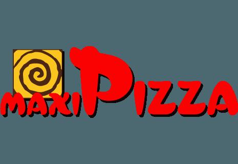 Maxi Pizza-avatar