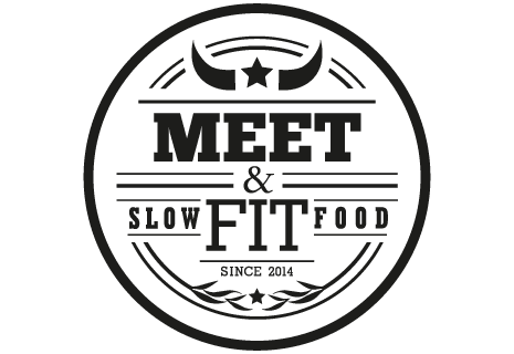 Meet & Fit - Slow Food-avatar