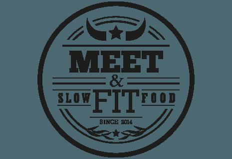 Meet & Fit - Slow Food