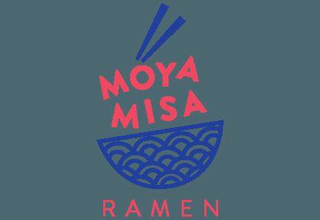 Moya Misa Ramen