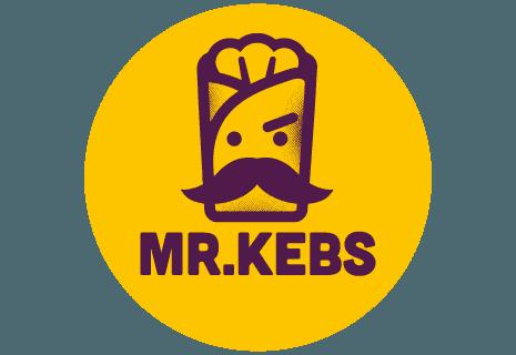 Mr. Kebs