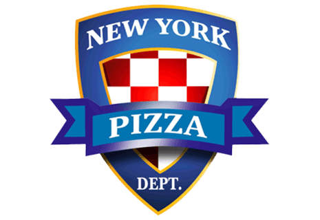 New York Pizza Department-avatar